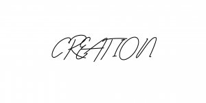 a m p a agency - content factory - creation