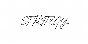 a m p a agency - content factory - strategy